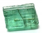 green-amethyst-free-lapidaries090300139